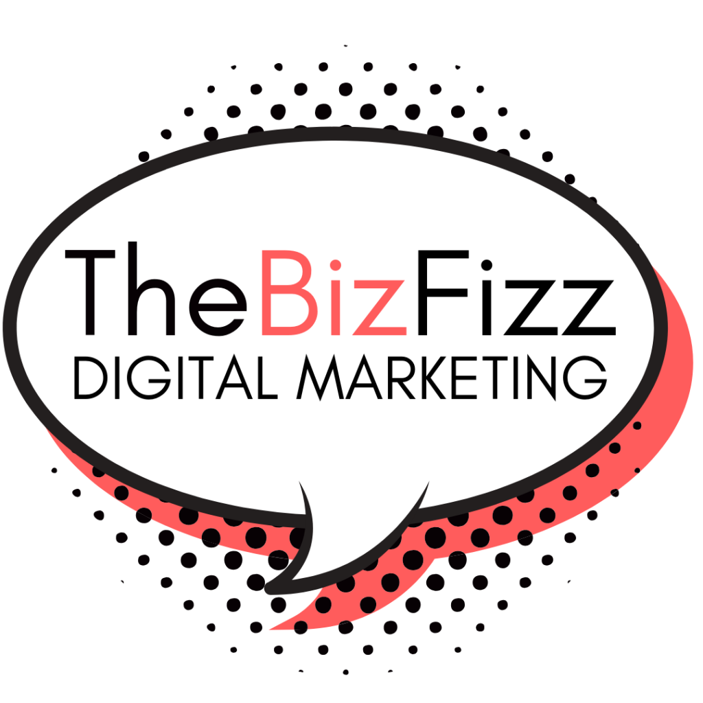 The Biz Fizz Digital Marketing