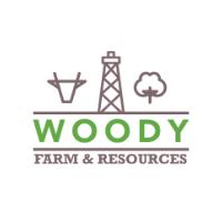 Woody Farm & Resources